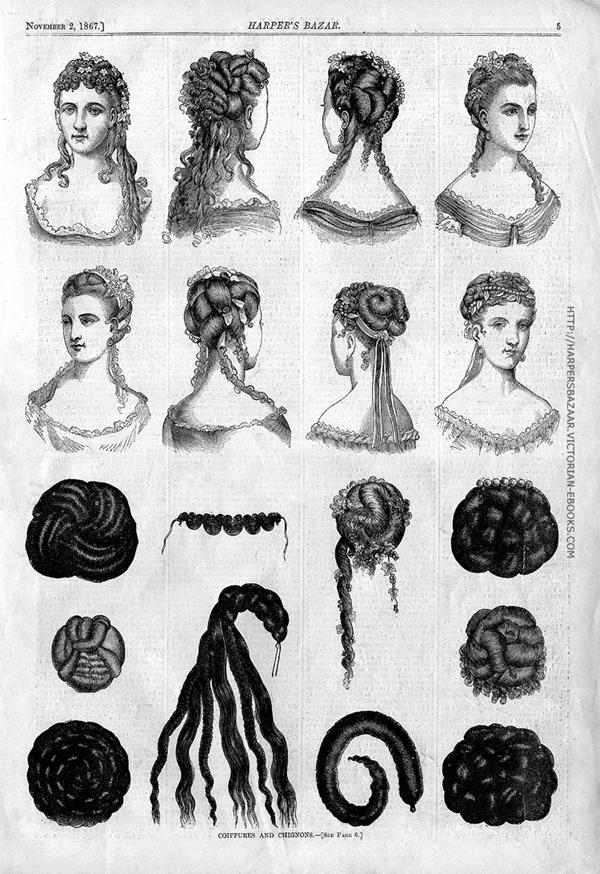 hajhosszabbitas-1867-600-874