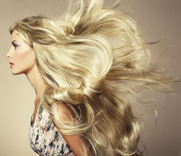 hajhosszabbitas-600-517