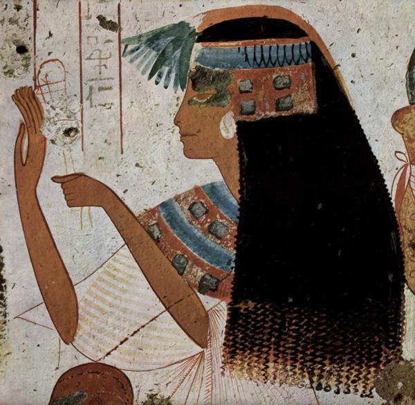 hajhosszabbitas-egyiptom-600-585